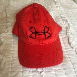 Men's under armour SnapBack hat